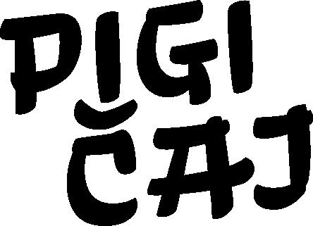 pigi_lettering