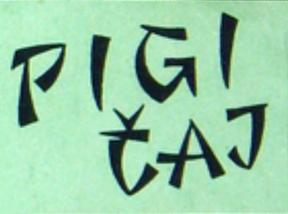 pigi_old