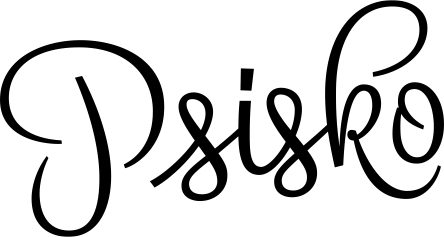 psisko