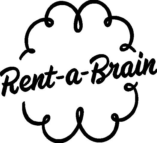 rentabrain
